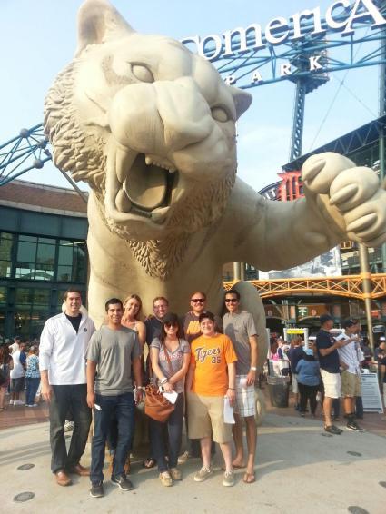 2313-Inc-Tigers