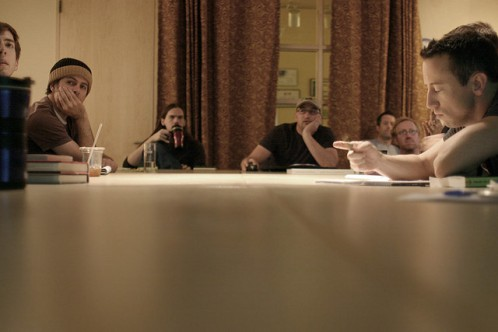 2313-Inc-Team-Meeting