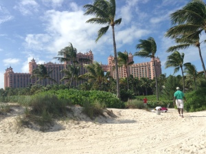 2313-Inc-Bahamas