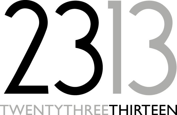 2313-Inc-Logo